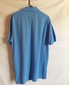 St. John's Bay Shirts - ST. John's Bay Polo shirt Large